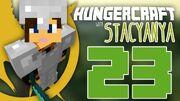 Hungercraft 23