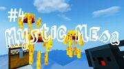 Mystic Mesa 4