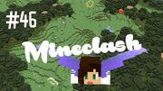 Mineclash 46