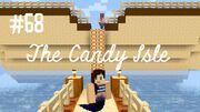 Candy Isle 68