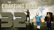 Crafting Dead 32