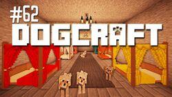 Dogcraft ep62
