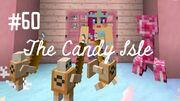 Candy Isle 60