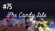 Candy Isle 75