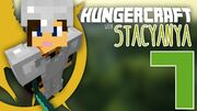 Hungercraft 7