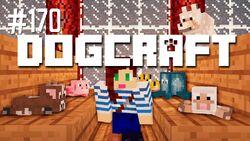 Dogcraft170
