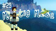 Mystic Mesa 29