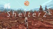 Shelter 2 ep6