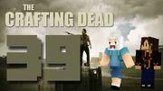 Crafting Dead 39