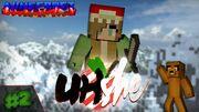 UHShe 3 Pip3r thumbnail 2
