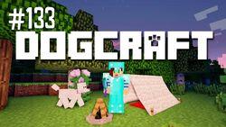 Dogcraft ep133