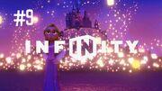 Disney infinity 9