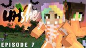 Kaleidow UHShe 2 thumbnail 7