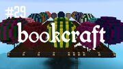 Bookcraft 29