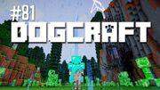 Dogcraft ep81