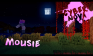 UHShe 5 - Mousie and Nova
