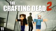 Crafting Dead 2 thumbnail 11