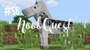 NoobQuest57