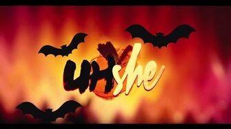 UHShe Season 2 Intro (HD)