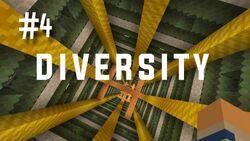 DiversityEpisode4