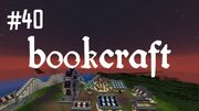 Bookcraft 40