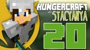Hungercraft 20