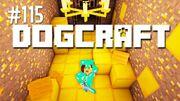 Dogcraft ep115