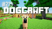 Dogcraft219
