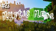 Mystic Mesa 23
