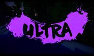 UHShe 5 - Ultra