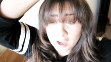 Monday vlog 24