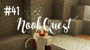 Noobquest41