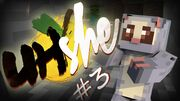 Netty UHShe 1 thumbnail 3
