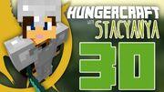 Hungercraft 30