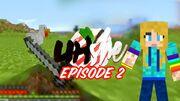 UHShe 3 Meghan thumbnail 2
