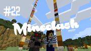 Mineclash 22