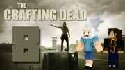 Crafting Dead 8