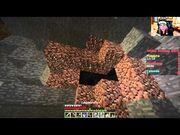 UHShe 3 MK thumbnail 3
