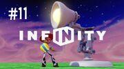 Disney infinity 11