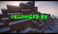 UHShe 6 - Organized