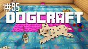 Dogcraft ep95