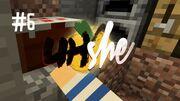 Stacy uhshe thumbnail 6