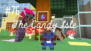 Candy Isle 76