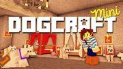 Dogcraft mini 4