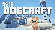 Dogcraft218