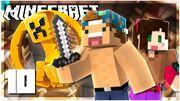 Hunger Games Minecraft 10