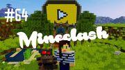 Mineclash 64