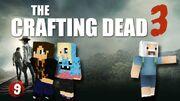 Crafting Dead 3 thumbnail 9