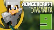 Hungercraft 9