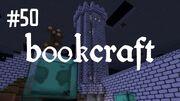 Bookcraft 50